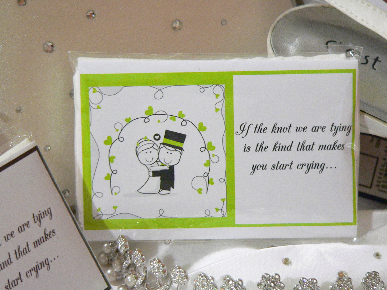 Where To Buy Tissue Paper For Wedding Invitations Choice Image